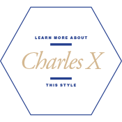 J001197_Website_TitleTiles_175x175_CharlesX