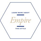 J001197_Website_TitleTiles_175x175_Empire