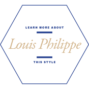 J001197_Website_TitleTiles_175x175_LouisPhilippe