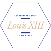 J001197_Website_TitleTiles_175x175_LouisXIII