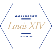 J001197_Website_TitleTiles_175x175_LouisXIV