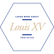 J001197_Website_TitleTiles_175x175_LouisXV