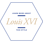 J001197_Website_TitleTiles_175x175_LouisXVI