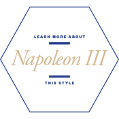 J001197_Website_TitleTiles_175x175_NapoleonIII