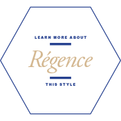 J001197_Website_TitleTiles_175x175_Regence
