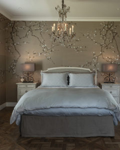 Bedroom sml